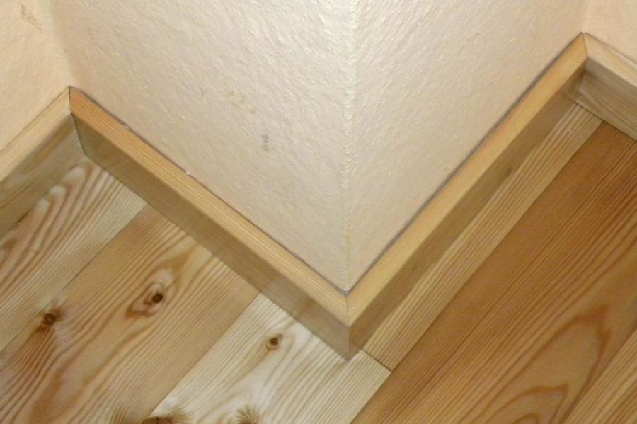 Fußboden Verlegen Hannover ~ Fußboden kiefer referenzen und projekte tischlerei capellmann