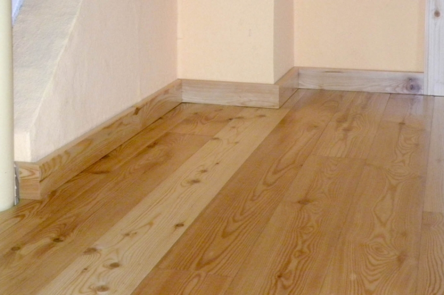 Fußboden Kaufen Hannover ~ Fußboden kiefer referenzen und projekte tischlerei capellmann